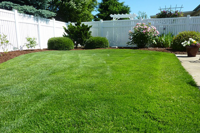 Fencing Surveys in Waldwick, NJ - image